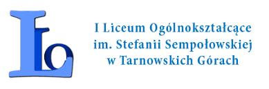I LO im. Stefanii Sempołowskiej w Tarnowskich Górach
